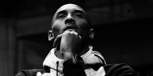 Kobe Bryant terá uma série sobre sua carreira ao estilo 'The Last Dance'?