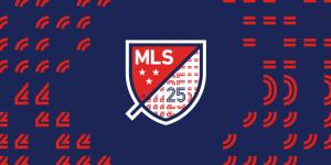 MLS anuncia novo acordo de salários com atletas