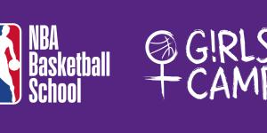São Paulo terá o primeiro camp 100% feminino da NBA