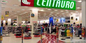 Centauro assume distribuição exclusiva da Nike no Brasil por dez anos