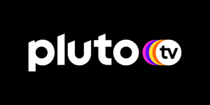 Com conteúdo esportivo, Viacom lançará serviço de streaming no Brasil