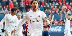 Real Madrid lidera entre os sites de clubes mais visitados do mundo