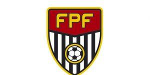 Federação Paulista de Futebol firma acordo para combater corrupção