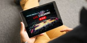 Consumidor está disposto a pagar por experiência personalizada no streaming