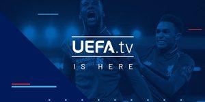 UEFA e LaLiga liberam acesso aos seus acervos históricos de competições