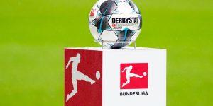Quarteto da Bundesliga doa € 20 milhões para clubes frágeis financeiramente