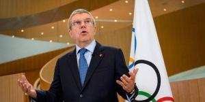 Bastidores | O impacto do adiamento dos Jogos Olímpicos na estratégia das marcas