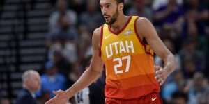 Atleta testa positivo para coronavírus e NBA suspende calendário