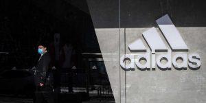Adiamento da Euro e Jogos Olímpicos geraria prejuízo 'pequeno' para a Adidas