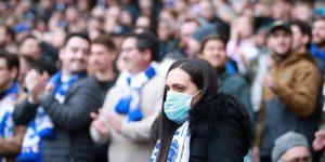 Premier League estuda liberar streaming devido ao coronavírus