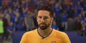 Wolverhampton cria plataforma gratuita com torneios virtuais de FIFA
