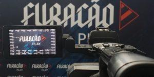 Streaming próprio e a rota direta entre clube e torcedor