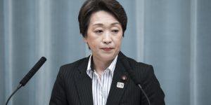 Japão admite pela primeira vez possibilidade de adiar Jogos de Tóquio 2020