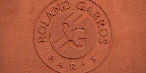 Coronavírus força adiamento de Roland Garros