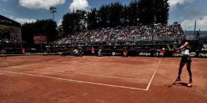 Coronavírus cancela temporada de saibro da ATP e WTA