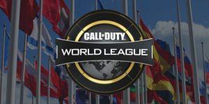 Twitter fecha com Activision e levará destaques da liga de Call of Duty