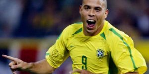 Fruto de acordo com a FIFA, Globo reprisará final da Copa do Mundo de 2002