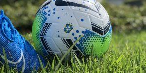 Clubes se reúnem para debater protocolo de retorno do futebol