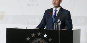 CBF libera clubes e tenta acelerar retorno do futebol brasileiro