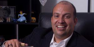 'O marketing de experiência no esporte', com Rodrigo Geammal (Elos Fun)