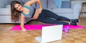 Gatorade lança plataforma de exercícios físicos no Instagram