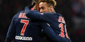 Primeiro-ministro veta retorno e Ligue 1 deve ser cancelada