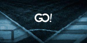 Bastidores | A rotina de agências de marketing esportivo em meio à pandemia