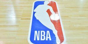NBA League Pass terá mais de 150 jogos em português no retorno