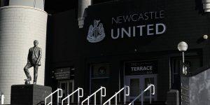 Venda do Newcastle pode gerar crise na relação entre Inglaterra e Qatar