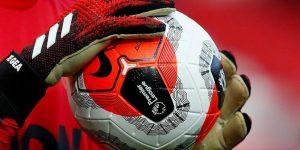 Governo libera esporte na Inglaterra em junho e Premier League prepara retorno