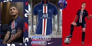 Em nota, Accor ratifica comprometimento em patrocínio ao Paris Saint-Germain