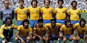 SporTV lidera audiência com Copas do Mundo do passado