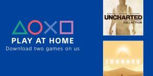 PlayStation cria fundo para apoiar desenvolvedores independentes