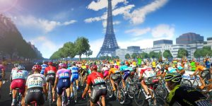 Após decreto local contra eventos de massa, Tour de France estuda adiamento