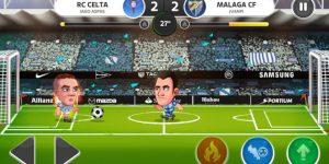 Na quarentena, aplicativos da LaLiga registram boom de downloads
