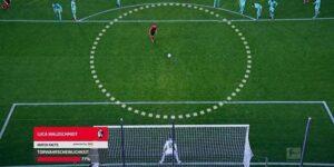 Amazon e Bundesliga fornecerão análise de jogos em tempo real