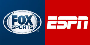 Fox Sports encerra programas para priorizar eventos em sua grade