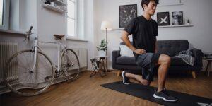 Adidas lança desafio digital para ajudar no combate ao Covid-19