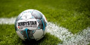Com Sportradar, Betsul leva Bundesliga ao vivo para site de apostas