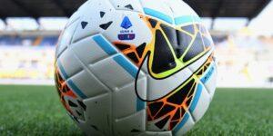 Futebol italiano aguarda governo e quer retorno da Serie A em 13 de junho