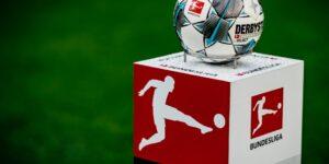 Com autorização de Angela Merkel, Bundesliga prepara volta ainda em maio