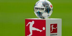 Com fusão entre Fox e ESPN, Bundesliga sobe de patamar no mercado brasileiro