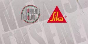 Patrocinadora do Fluminense, Sika realiza produção e doação de álcool em gel