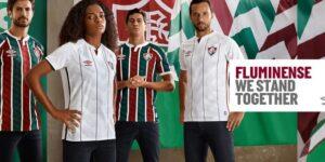 Com sucesso de Live, Fluminense cria nova tendência para o mercado