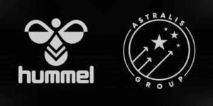 Após desembarcar na Premier League, Hummel estreia no eSports