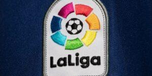 Governo autoriza e LaLiga quer retomar jogos partir de 11 de junho