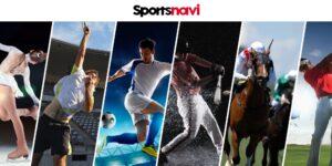 LaLiga busca expansão no Japão e fecha acordo com Sportsnavi