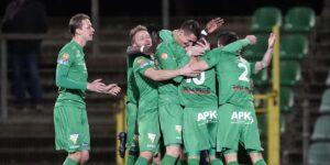 City Football Group adquire equipe da segunda divisão belga