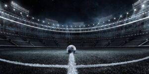 Como ficarão os patrocínios esportivos no Brasil pós-pandemia?