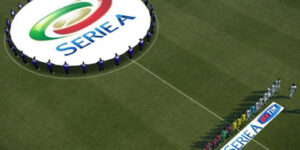 Fundo de investimentos estuda adquirir direitos da Serie A italiana